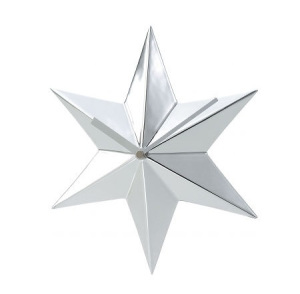 インテリアに星を浮かべる 「ポールスタークロック」