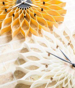 直径50センチの大輪の花  Leffard(ルファール)